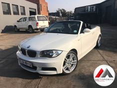 Worksheet. BMW 1 Series Cabriolet for Sale Used  Carscoza