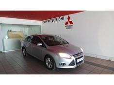 2011 Ford Focus 2.0 Trend  Gauteng Pretoria