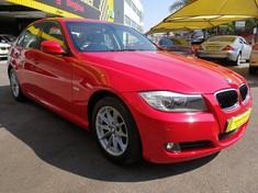 2011 BMW 3 Series 320d At e90  Gauteng Randburg