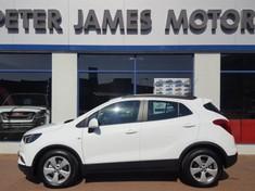2017 Opel Mokka 1.4T Enjoy Gauteng Johannesburg