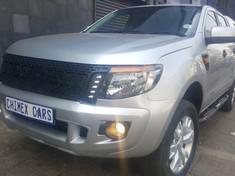 2015 Ford Ranger CASH ONLY. Gauteng Johannesburg