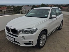 2014 BMW X5 xDRIVE30d Design Pure Auto Eastern Cape East London