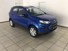 2017 Ford EcoSport 1.0 GTDI Trend Eastern Cape Cradock