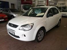2011 Ford Ikon Call Bibi 082 755 6298 Western Cape Goodwood