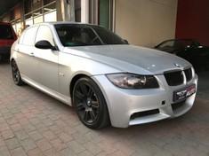 BMW 3 Series 335i for Sale Used  Carscoza