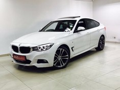 2014 BMW 3 Series 328i GT MSPORT AUTO PAN ROOF XENONS 19 INCH Gauteng Benoni