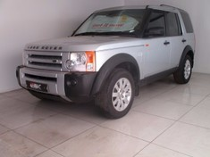 2006 Land Rover Discovery 3 V8 Se At  Gauteng Rosettenville