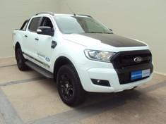 2017 Ford Ranger 3.2TDCi XLT 4X4 Auto Double Cab Bakkie Kwazulu Natal Pinetown