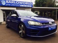 2014 Volkswagen Golf GOLF VII 2.0 TSI R DSG Kwazulu Natal Durban
