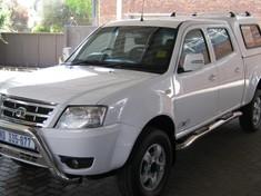 2013 TATA Xenon 2.2 Dle 4x4 Pu Dc Gauteng Boksburg