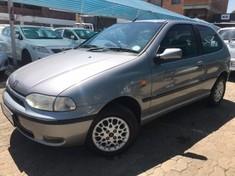 2000 Fiat Palio 1.6 Hl 3dr Gauteng Roodepoort