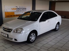 2012 Chevrolet Optra 1.6 L  Gauteng Edenvale