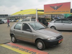 2004 Fiat Palio Go 5dr  Gauteng North Riding