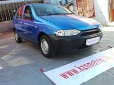 2004 Fiat Palio 1.2 Active 5dr Kwazulu Natal Durban