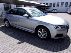 2016 Audi A4 1.4T FSI S Tronic Western Cape Kuils River