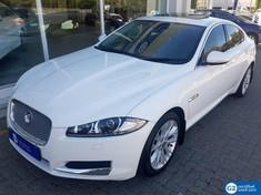 2014 Jaguar XF 2.0 I4 Luxury  Gauteng Randburg