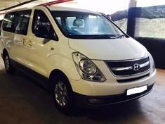 2011 Hyundai H1 Gls 2.4 Cvvt Wagon Kwazulu Natal Umhlanga Rocks