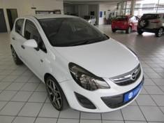 2014 Opel Corsa 1.4 Essentia 5dr  Kwazulu Natal Ladysmith