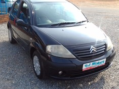 2003 Citroen C3 1.4 Attraction North West Province Orkney