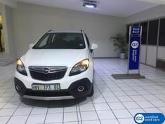 2015 Opel Mokka 1.4T Enjoy Eastern Cape East London