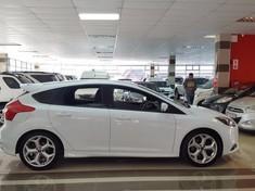 2014 Ford Focus 2.0 Gtdi St1 5dr  Kwazulu Natal Durban