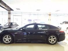 2012 Porsche Panamera Diesel Tip  Kwazulu Natal Durban