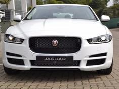2016 Jaguar XE 2.0 Prestige Auto Kwazulu Natal Hillcrest