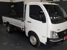 2014 TATA Super Ace 1.4 TCIC DLE PU DS Western Cape Milnerton