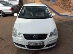 2007 Volkswagen Polo 1.9 Tdi Gauteng Roodepoort