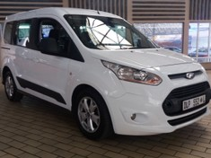 2016 Ford Tourneo Connect 1.0 Trend SWB Limpopo Polokwane