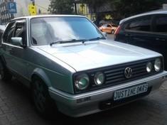2008 Volkswagen Golf 14I Gauteng Johannesburg