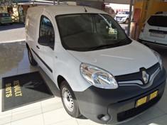 2017 Renault Kangoo 1.6i Express FC PV North West Province Brits