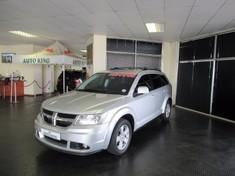 2010 Dodge Journey 2.7 SXT Western Cape Cape Town