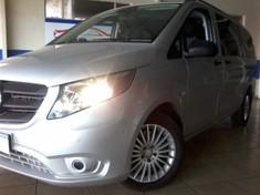 2016 Mercedes-Benz Vito 119 2.2 CDI Tourer Select Auto Free State Bloemfontein