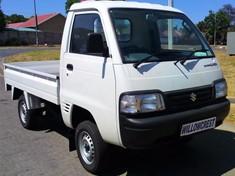 2017 Suzuki Super Carry 1.2i PU SC Gauteng Randburg