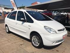 2005 Citroen Xsara 2.0 Exclusive Kwazulu Natal Durban