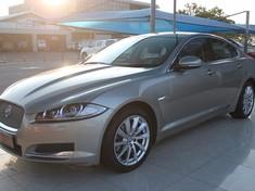 2013 Jaguar XF 2.0 I4 Premium Luxury  Kwazulu Natal Durban