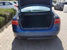2016 Jaguar XE 2.0D R-Sport Auto North West Province Rustenburg