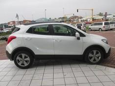 2015 Opel Mokka 1.4T Enjoy Auto Mpumalanga Nelspruit