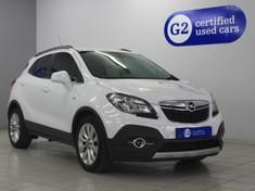 2016 Opel Mokka 1.4T Cosmo Eastern Cape Queenstown