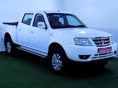 2015 TATA Xenon XT 2.2 Dicor PU DC Gauteng Edenvale