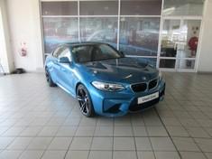 2017 BMW M2 M2 Coupe M-DCT Mpumalanga Nelspruit