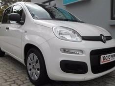 2013 Fiat Panda 1.2 POP Eastern Cape Port Elizabeth
