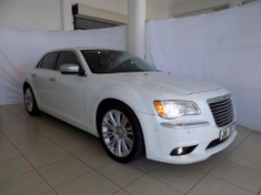 2013 Chrysler 300C 3.6l Lux At Gauteng Midrand