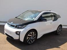 2016 BMW i3 REX Gauteng Pretoria