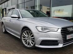 2017 Audi A6 1.8t FSI Stronic Free State Bloemfontein