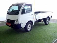 2014 TATA Super Ace 1.4 TCIC DLS PU DS Kwazulu Natal Pinetown