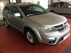 2015 Dodge Journey JOURNEY 3.6 V6 SXT AT Gauteng Midrand