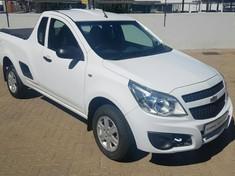 2014 Chevrolet Corsa Utility 1.4 Ac Pu Sc  Free State Bloemfontein