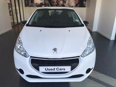 2014 Peugeot 208 1.2 Vti  Access 5dr Western Cape Stellenbosch